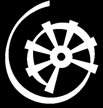 Icon Getreide